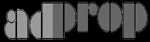 Adprop